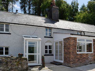Photo for 3 bedroom accommodation in Bala