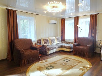 Photo for .Apartment in centre