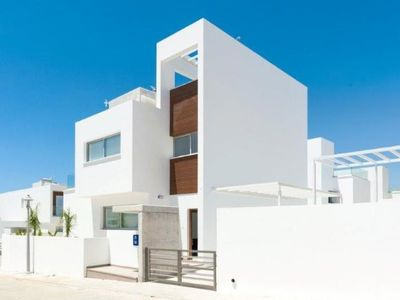 Photo for Vacation home ANEBL33 in Ayia Napa - 6 persons, 3 bedrooms