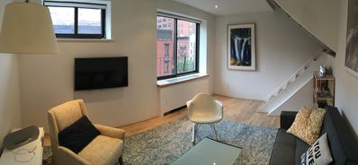 Photo for Contemporary Gramercy Apartment in great neighborhood - Manhattan