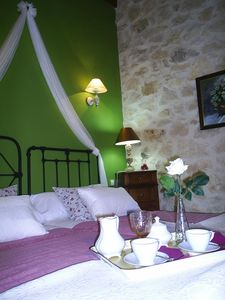 Photo for La Candelaria Country house rental with four rural stars