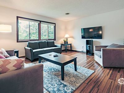 Photo for 3BR House Vacation Rental in State College, Pennsylvania