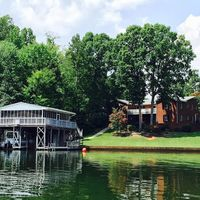Photo for 6BR House Vacation Rental in Mt Gilead, North Carolina