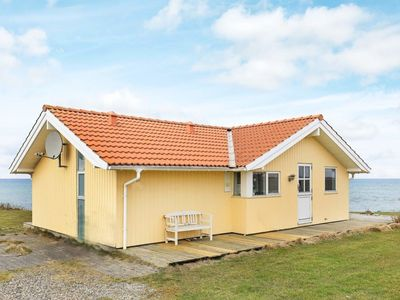 Photo for House in Vinderup with Internet (94715)