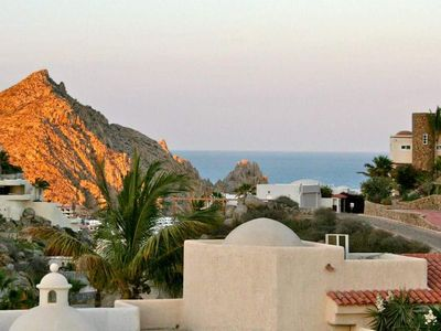 Photo for Villa Sonrisa - Luxury 3 bedroom in Pedregal