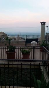 Photo for Montalcino ... its panorama ... its emotions ...