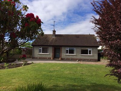 Photo for Cosy and stylish home, convenient location for exploring Fermanagh Lakelands