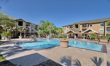 George Bush Park Houston Holiday Lettings Flats More Homeaway