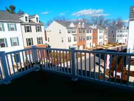 Photo for 3BR Townhome Vacation Rental in Germantown, Maryland