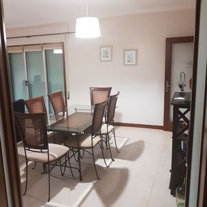 Photo for Warm and well located apartment 15 kilometers from Porto airport