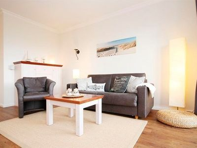 Photo for Apartment / app. for 3 guests with 47m² in Kühlungsborn (50977)