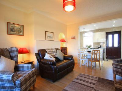 Photo for Sheneval Apartment in city centre