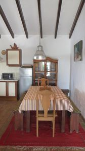 Photo for 2BR Cottage Vacation Rental in Tavira