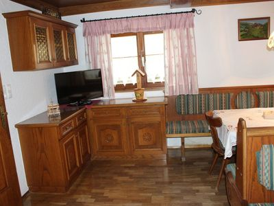 Photo for Wonderful private villa for 24 people with WIFI, TV, balcony, pets allowed and parking