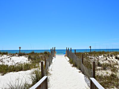 Photo for Surfside Shores 1405 - Freshly Updated!! Book now for the best Summer rates!