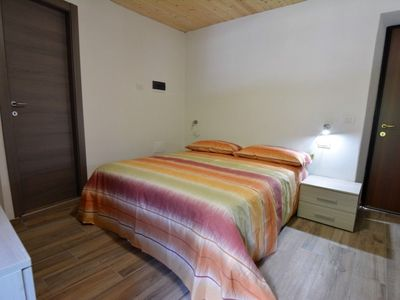 Photo for AI MULINI HOLIDAY HOUSE (for 10 people)