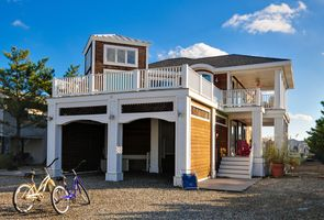 Photo for 6BR House Vacation Rental in Fenwick Island, Delaware