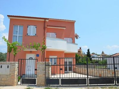 Photo for Holiday house Peroj for 1 - 4 persons with 3 bedrooms - Holiday house