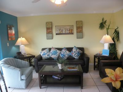 Photo for South Beach 301 Luxury Corner Unit