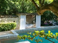 Fantastic Provencal Cottage