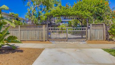 Photo for 5BR Estate Vacation Rental in Oceanside, California