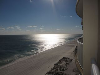 Stunning Views East Corner Penthouse Homeaway Gulf