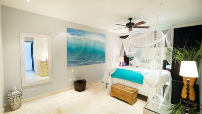 Photo for The Elements suite 223 Beach Tower by BRIC