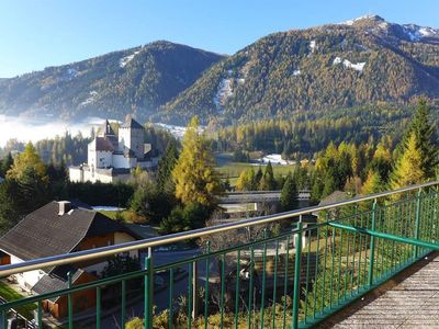Photo for Sunny side apartment with one bedroom - Haus Salzburgerland