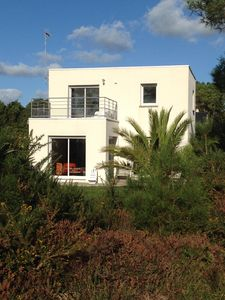 Photo for Crozon Morgat: House / Villa - Crozon Morgat