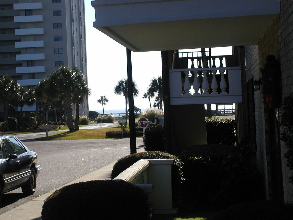 Kingston Arcadian In Ss Share Myrtle Beach Sc