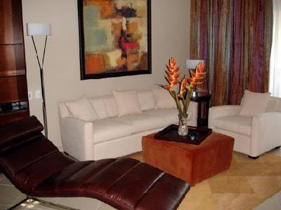 Photo for Vip Style Vacation - 1 Bedroom Presidential Suites