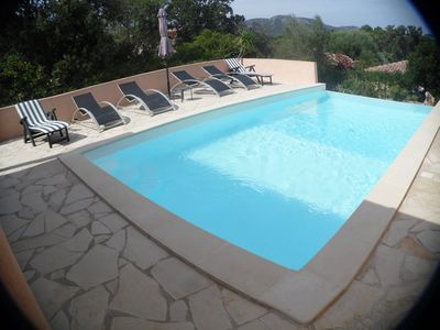 Photo for 3BR Villa Vacation Rental in sainte lucie