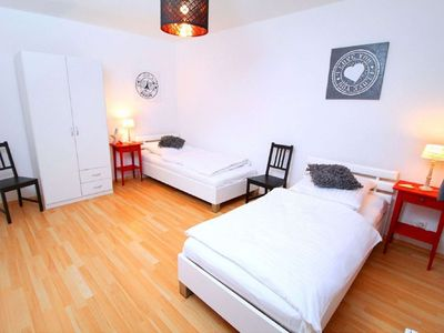 Photo for HM01 Apartment Hemer 1
