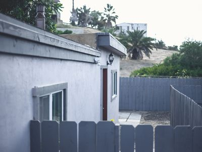 Photo for Casa San Diego | Modern Guest House 4 miles from Gaslamp