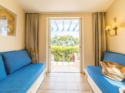 Photo for Village Restanques of the Gulf of St Tropez - Maeva Individual - 2 rooms 5 pers Selection