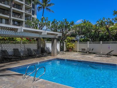 Photo for Amazing and cozy condo in Kihei <3