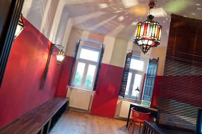 Your designer apartment on Yppenplatz, one of the hippest places in Vienna!  - Ottakring