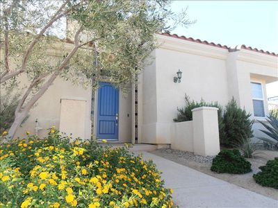 Photo for Luxurious La Quinta Casita - Single Story with Plenty of Room