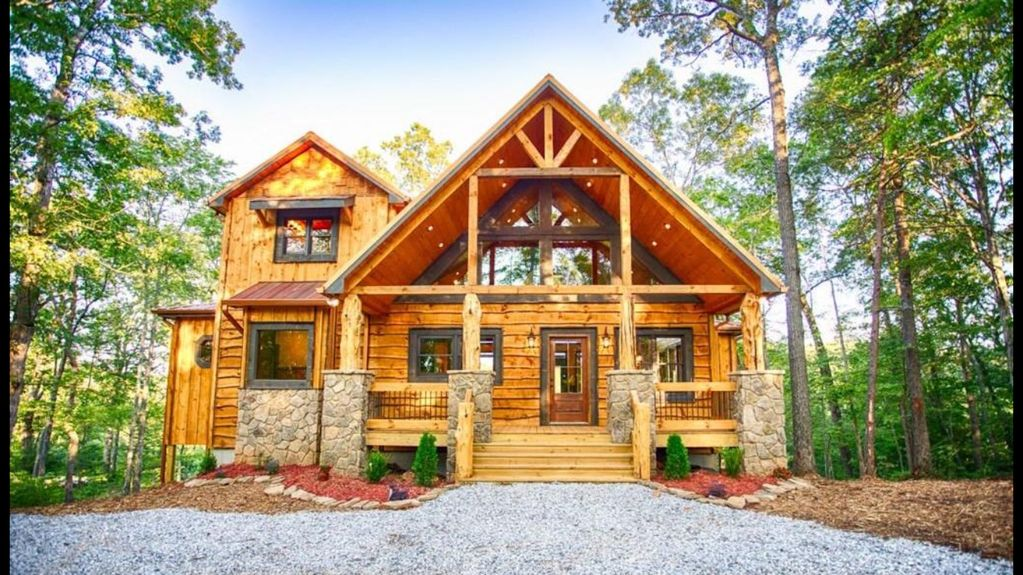 luxury big of in ga beautiful cabin for bear helen house georgia cabins awesome rentals vacation