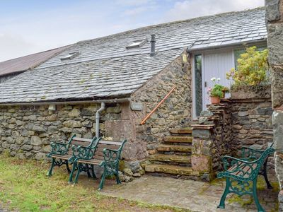 Photo for 2 bedroom accommodation in Matterdale End, Ullswater