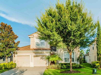 Photo for 2611 Pawnall St. - Kissimmee