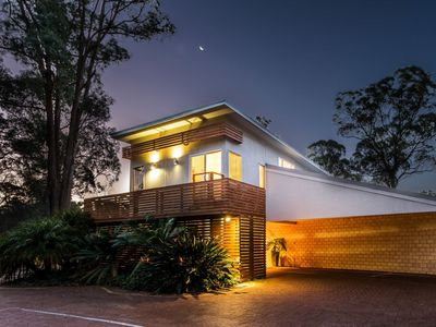 Photo for BUSSELTON FOREST HOLIDAY MANSION