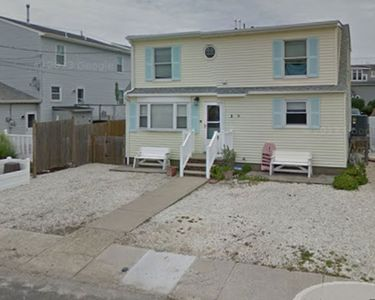 Photo for 5BR House Vacation Rental in brant beach, New Jersey