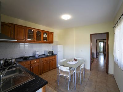 Photo for 4BR House Vacation Rental in Santo Tirso, Porto