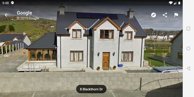 Photo for Luxury town house Skibbereen