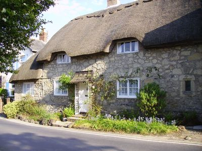 Photo for Ye Olde Cottage -  a cottage that sleeps 6 guests  in 3 bedrooms