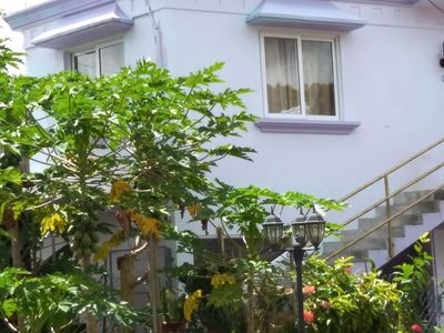 Photo for Private House for Rent in Mauritius at a very competitive Price and very secure.