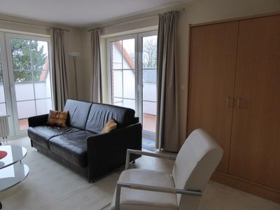 Photo for Apartment 22 House Nautic in Laboe