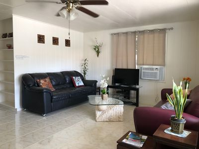 Photo for Centrally located 3 bedroom house