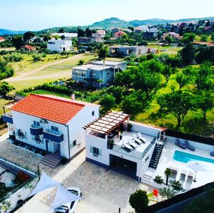 Photo for Holiday Home ,Villa Bliss